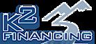 K2 Financing's Company logo