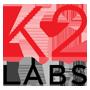 K2Medialabs's Company logo