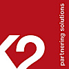 K2 Partnering's Company logo