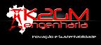K2gm Engenharia's Company logo