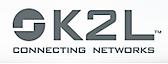 K2L's Company logo