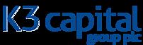 K3 Capital's Company logo