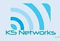 K5 Networks's Company logo
