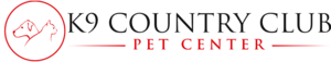K9Countryclubspokane's Company logo