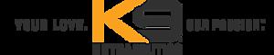 K9 Nutraceutics's Company logo