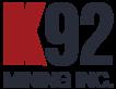 K92 Mining's Company logo