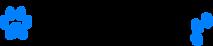 K9champ's Company logo
