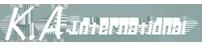 Ka International Pakistan's Company logo