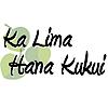 Ka Lima Hana Kukui's Company logo