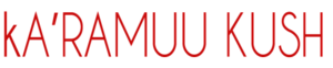 Ka'ramuu Kush's Company logo