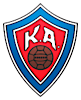 Ka-sport.is's Company logo