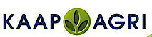 Kaap Agri's Company logo