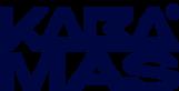 Kaba Mas's Company logo