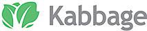 Kabbage's Company logo