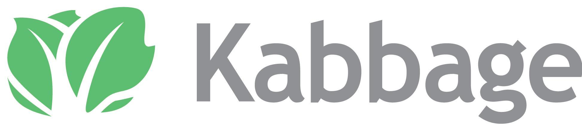 Kabbage Competitors, Revenue and Employees - Owler Company Profile