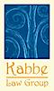 Kabbe Law Group's Company logo