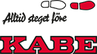 Kabe Husvagnar Och Husbilar's Company logo