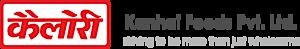 Kalory's Company logo