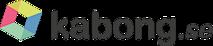Kabong.se's Company logo