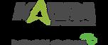Kabra Extrusiontechnik's Company logo