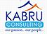 Kabru Consulting