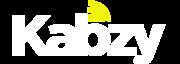 Kabzy's Company logo