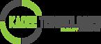 Kaceetek's Company logo