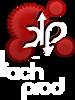 Kach Prod's Company logo
