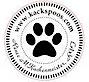 Kack's Saints Affordable Dog Grooming & Breeder Services's Company logo