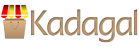Kadagal's Company logo