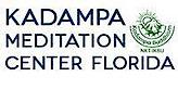 Meditationinsarasota's Company logo