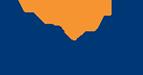 Kadans Science Partner's Company logo