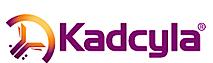 KADCYLA's Company logo