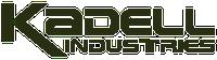 Kadell Industries's Company logo