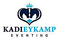 Kadi Eykamp Eventing's Company logo
