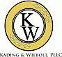 Kading & Wiebolt, Pllc's Company logo