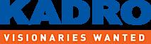 Kadro Solutions's Company logo
