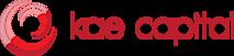 Kae Capital's Company logo