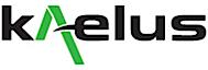 Kaelus's Company logo