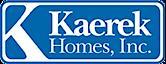 Kaerek Homes's Company logo