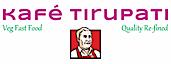 Kafe Tirupati's Company logo