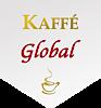 Kaffeglobal's Company logo