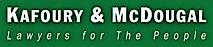 Portlandlawyersforthepeople's Company logo