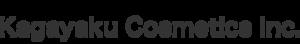 Kagayaku Cosmetics Inc's Company logo