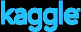 Kaggle's Company logo