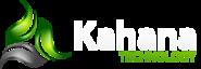 Kahana Technology's Company logo