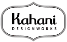 Kahani Designworks's Company logo
