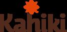 Kahiki Foods's Company logo