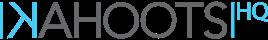 Kahootshq's Company logo