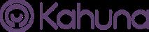 Kahuna's Company logo